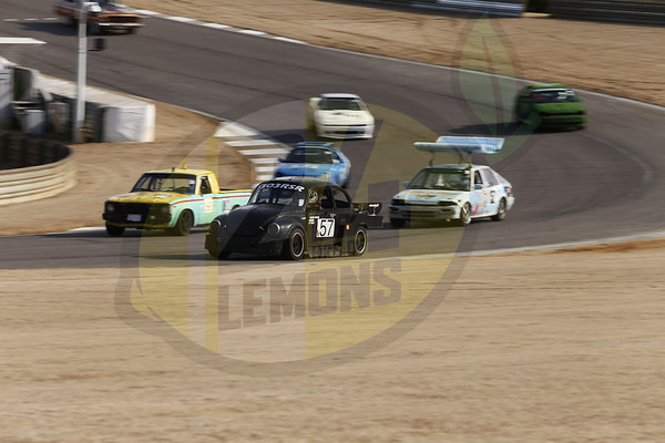 Shine Country Classic at Barber Motorsports Park February 2018