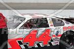 11-18-11 Myrtle Beach Speedway