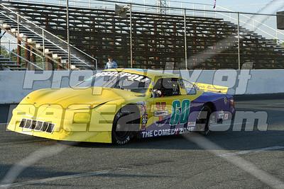 5-6-11 Ace Speedway