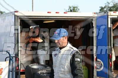 6-3-11 Ace Speedway
