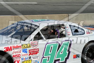 7-1-11 South Boston Speedway