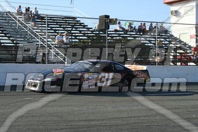 7-15-11 Ace Speedway