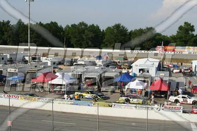 7-2-11 Dillon Motor Speedway SE Limiteds