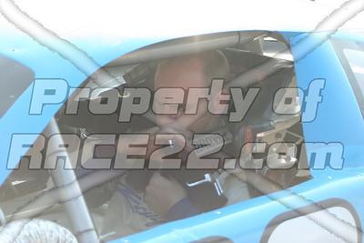 7-29-11 Ace Speedway