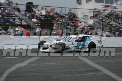 8-12-2011 Ace Speedway