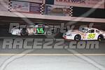 9-17-11 Motor Mile Speedway