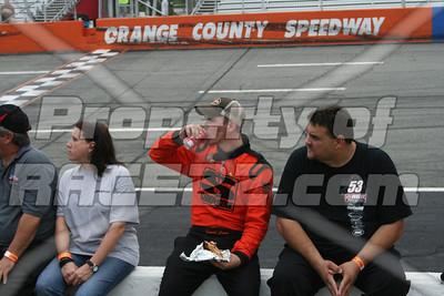 9-24-11 Orange County Speedway SELLM