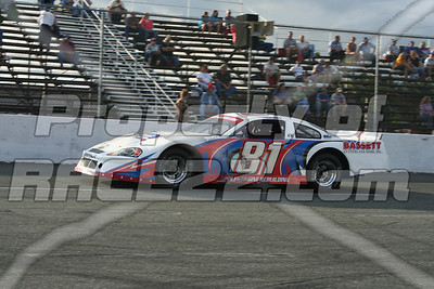 06-15-2012 Ace Speedway