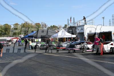 10-14-12 Ace Speedway