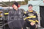11-14-12 Myrtle Beach Speedway Testing