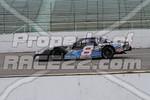 11-16-2012 Myrtle Beach Speedway