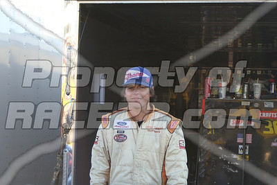 11-24-12 Southern National Motorsports Park