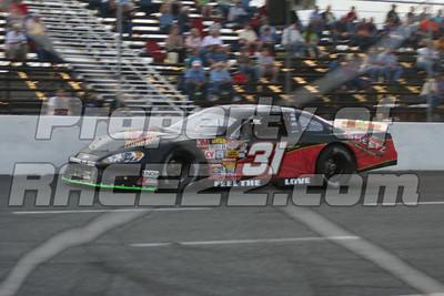 5-18-2012 Ace Speedway