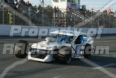 6-8-2012 Ace Speedway