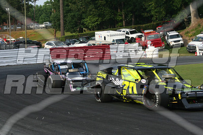 6-9-2012 Bowman Gray