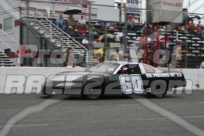7-27-2012 Ace Speedway