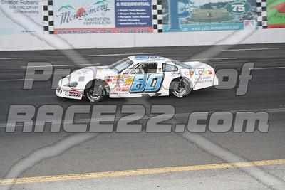 9-15-2012 Motor Mile Speedway Finale