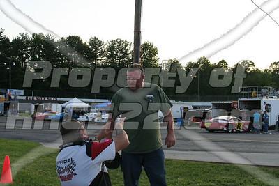 5-27-2013 Franklin County Speedway