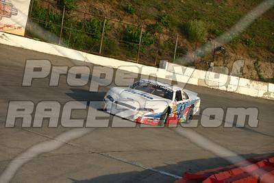 6-21-13 Kingsport Speedway