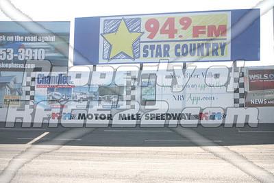 6-22-13 Motor Mile Speedway