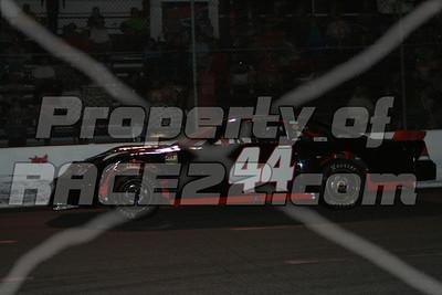 8-23-13 Ace Speedway