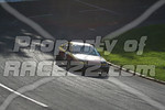 8-24-2013 Franklin Co. Speedway