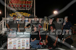 8-31-13 South Boston Speedway