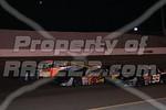 9-7-13 Motor Mile Speedway