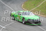 9-1-2013 Franklin Co. Speedway