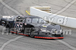 9-2-13 Dillon Motor Speedway