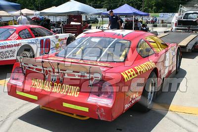 6-1-13 Langley Speedway