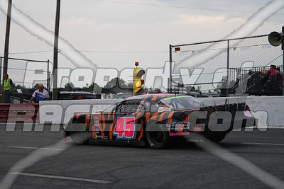 05-09-2014 Ace Speedway