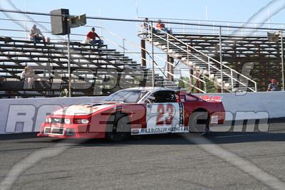 05-23-2014 Ace Speedway