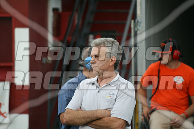 06-27-2014 Ace Speedway Limited