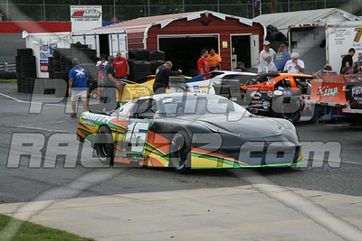 07-18-2014 Ace Speedway
