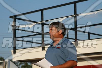 07-25-2014 Ace Speedway