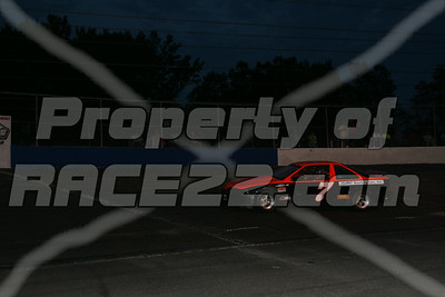 08-15-2014 Ace Speedway