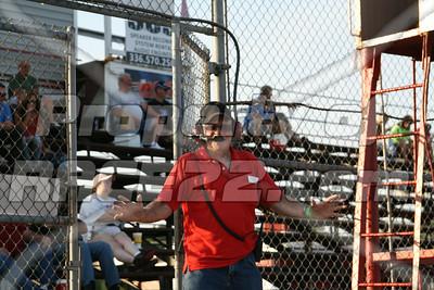 08-16-2014 Ace Speedway