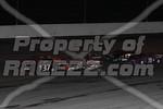 10-13-14 Shenandoah Speedway Season Finale