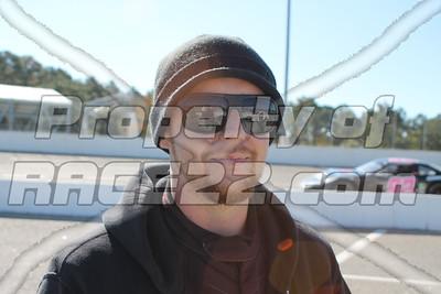 11-15-14 Myrtle Beach Speedway