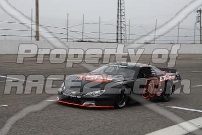 11-16-14 Myrtle Beach Speedway