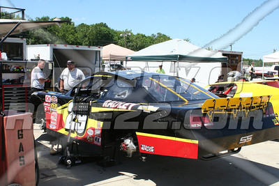 Langley Speedway 5-31-14 012