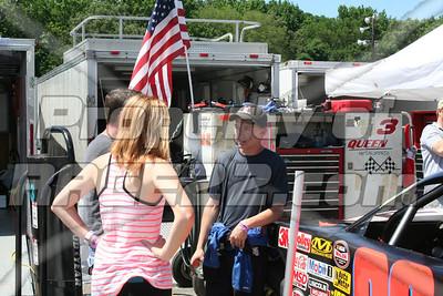 Langley Speedway 5-31-14 022