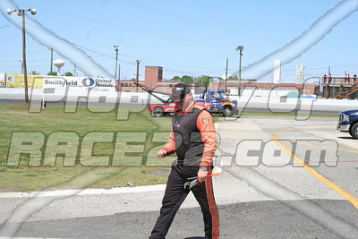 Langley Speedway 5-31-14 024
