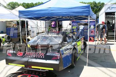 Langley Speedway 5-31-14 018
