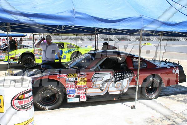 Langley Speedway 5-31-14 001