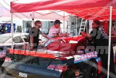 Langley Speedway 5-31-14 016