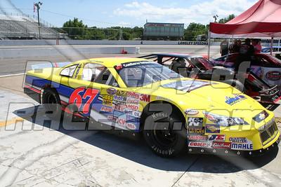 Langley Speedway 5-31-14 014