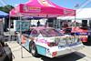Langley Speedway 5-31-14 011