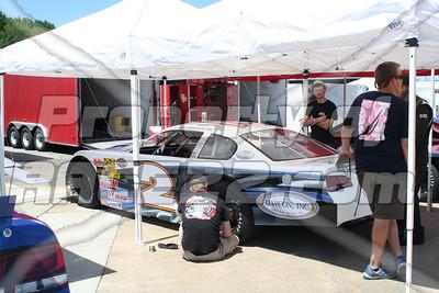 Langley Speedway 5-31-14 006